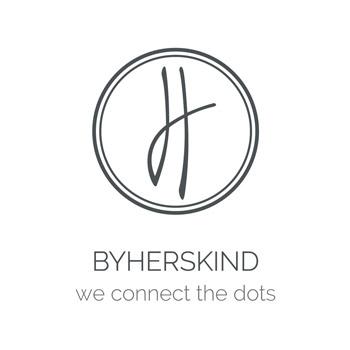 byHerskind ApSWebdesign | Branding | Strategi | Online markedsføring