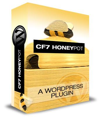 Wordpress spam beskyttelse