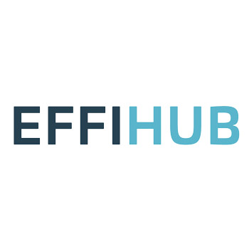 Effihub